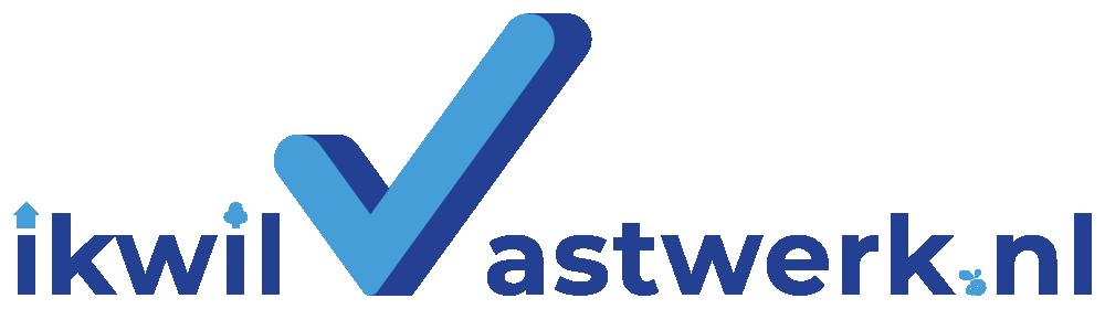 IkwilVastwerk.nl